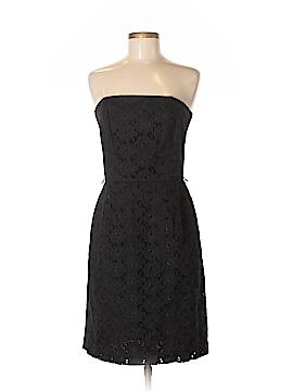 Spenser Jeremy Cocktail Dress Size 8