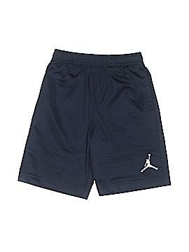 Jordan Athletic Shorts Size 5 - 6