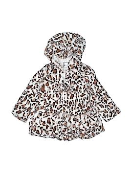 American Widgeon Jacket Size 3T