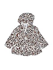 American Widgeon Girls Jacket Size 3T