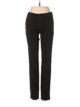 Jolt Jeans Size 3