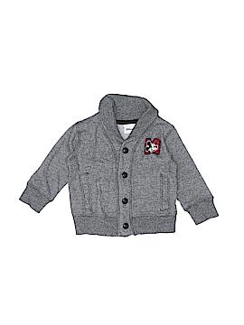 Disney Cardigan Size 9-12 mo