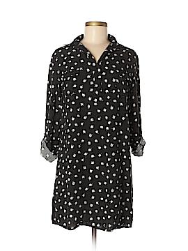 Arbor Casual Dress Size M