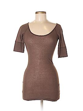 Hco Short Sleeve T-Shirt Size M