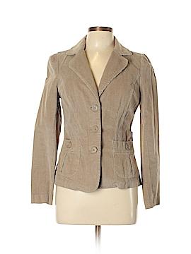 St. John's Bay Jacket Size S