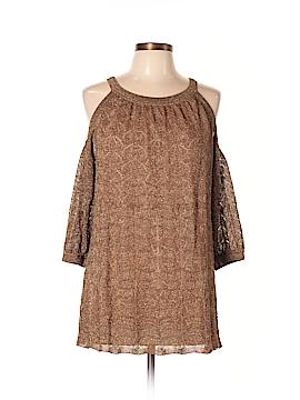 M Missoni Pullover Sweater Size 42 (EU)