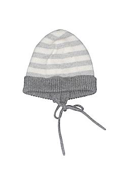 Jacadi Winter Hat One Size (Infants)