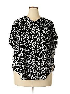 Marimekko for Target Pullover Sweater Size Lg - XL