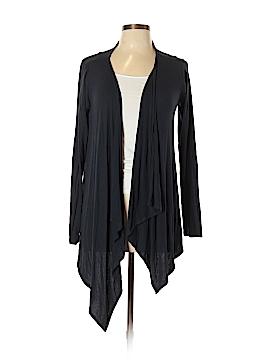 Tahari Cardigan Size L