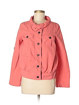 Matta Jacket Size S