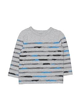 Baby Gap Long Sleeve T-Shirt Size 3T