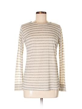 John Eshaya Long Sleeve T-Shirt Size M