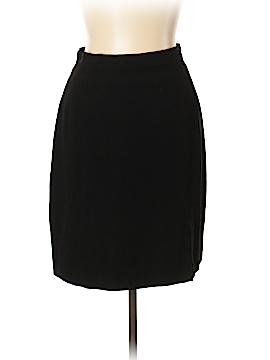 Zelda Casual Skirt Size 10