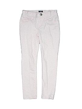 Gap Kids Outlet Jeans Size S (Kids)