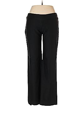 Studio Y Dress Pants Size XL
