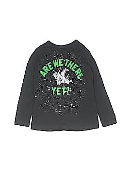 OshKosh B'gosh Long Sleeve T-Shirt Size 3T