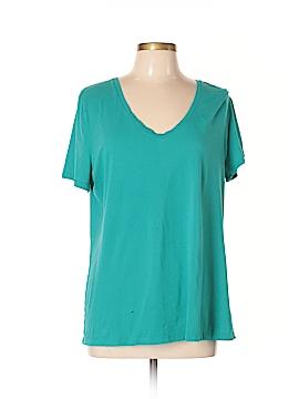Old Navy Short Sleeve T-Shirt Size XL (Tall)