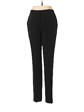 Babaton Dress Pants Size 6