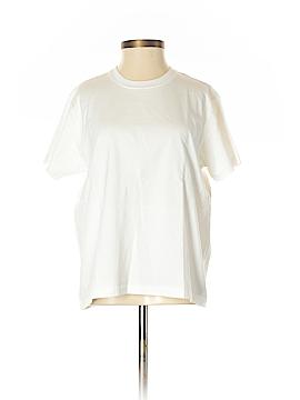 L.L.Bean Short Sleeve T-Shirt Size XS