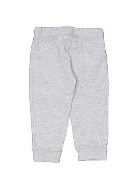 Carter's Sweatpants Size 12 mo