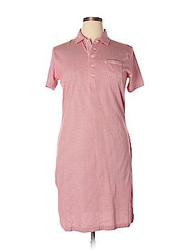 Ralph Lauren Sport Casual Dress Size XL