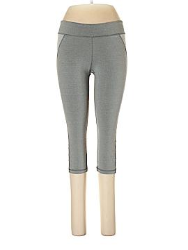 Apostrophe Active Pants Size M