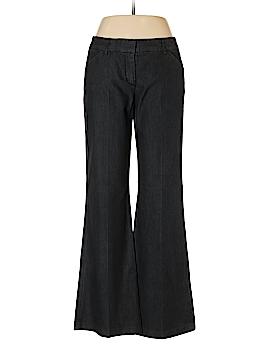 Express Design Studio Casual Pants Size 10