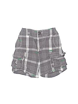 Baby Gap Cargo Shorts Size 2T
