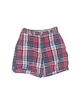 Gap Kids Khaki Shorts Size 18-24 mo