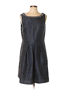 Tahari by ASL Cocktail Dress Size 10 (Petite)