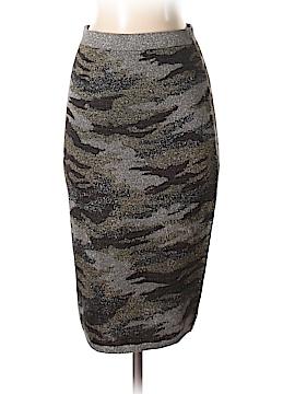 Jennifer Lopez Casual Skirt Size S