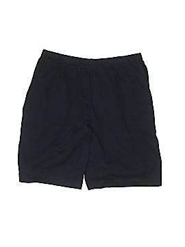 Lands' End Shorts Size S
