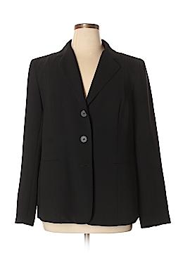 Jones New York Collection Blazer Size 16W