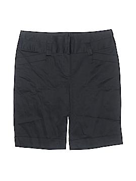 Neu Look Dressy Shorts Size 10