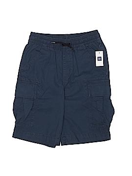 Gap Kids Cargo Shorts Size 8 - 9