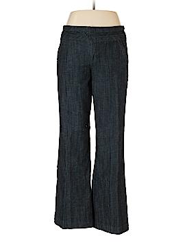Maurices Khakis Size 11 - 12