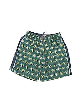 Gap Kids Board Shorts Size 12-18 mo
