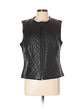 Caslon Vest Size L