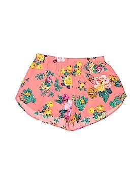 Ambiance Apparel Shorts Size L