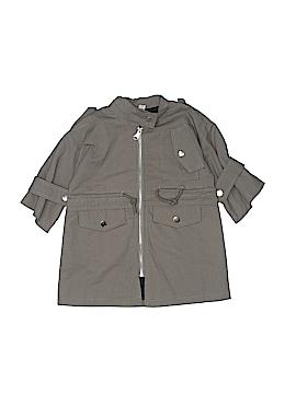 N-kids Jacket Size 80 (CM)