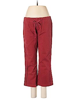 Blue Asphalt Casual Pants Size 7