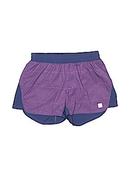 Mechant Athletic Shorts Size S