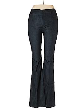 Ann Taylor Jeans Size 10 (Tall)