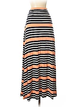 Merona Casual Skirt Size M