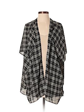 Soprano Kimono Size S