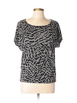 Forever 21 Short Sleeve T-Shirt Size L