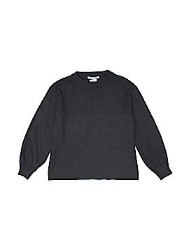 Zara Knitwear Sweatshirt Size 7