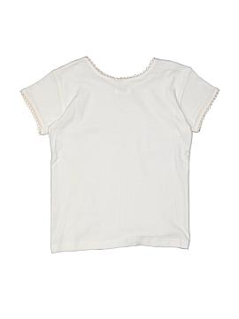 Baby Lulu Short Sleeve T-Shirt Size 6 - 6X