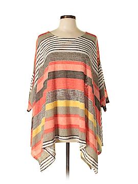 Jodifl Pullover Sweater Size L