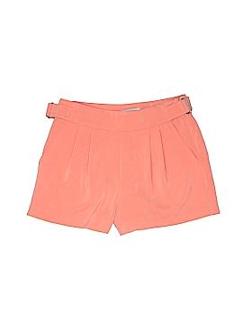 Ci Sono Dressy Shorts Size S